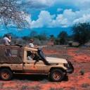 kudu-2-con-eli-e-bufalo