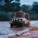 kudu-2-ed-eli-al-guado-galana-river-2