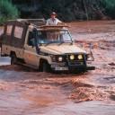 kudu-2-ed-eli-guado-galana-river