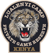 Logo-LualenyiGrande