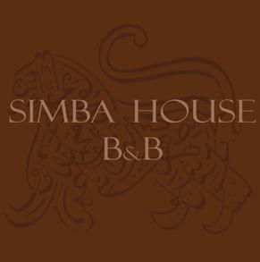 Logo-Simba-House