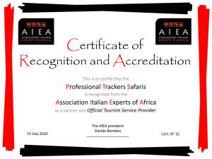 Certificato-PTS-da-AIEA