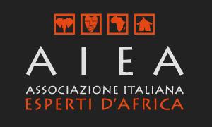 Logo-AIEA-grande